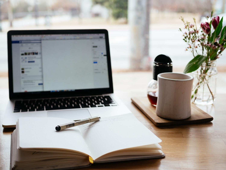 5 Tips voor een succesvol Pinterest-account