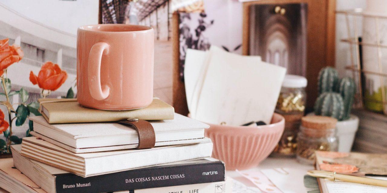 5 handige tips voor het maken van Pinterest-afbeeldingen