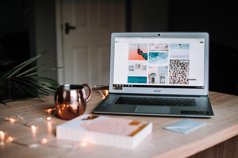 De leukste Pinterest-groepsborden voor Nederlandse bloggers
