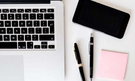 Pinterest zakelijk inzetten? 6 voordelen van een zakelijke Pinterest-account!