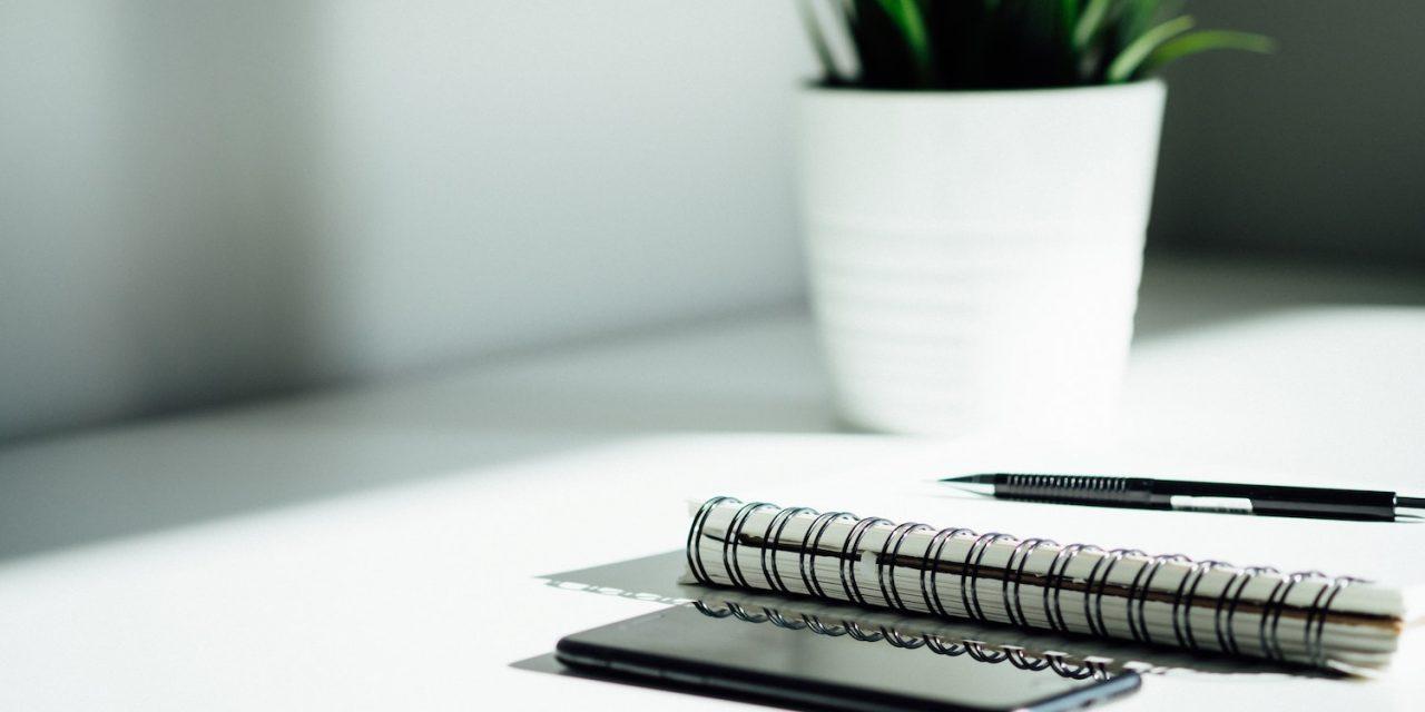 8 fouten die ik als startende ondernemer heb gemaakt