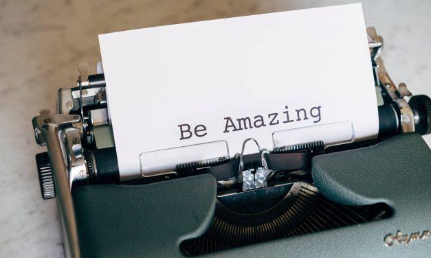 7 Effectieve Tips Om gedurende Moeilijke Tijden Positief Te Blijven